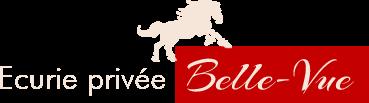 Ecurie privée Belle-Vue - Location de boxs pour vos chevaux